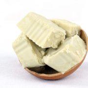 Pure Unrefined Shea Butter (2)